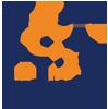 HSA Car Rental LLC in look at me uae business network