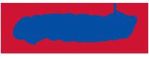 Autorent Car Rental LLC in look at me uae business network