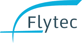 Flytec Rent A Car LLC in look at me uae business network