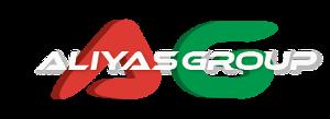 Aliyas Car & Bus Rental in look at me uae business network