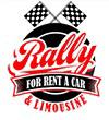 Rally for Rent a Car in look at me uae business network
