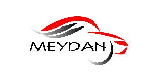 Meydan Cars & Buses Rental in look at me uae business network