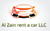 Al Zain rent a car LLC in look at me uae business network