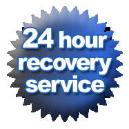 lookatme.ae service providers dubai