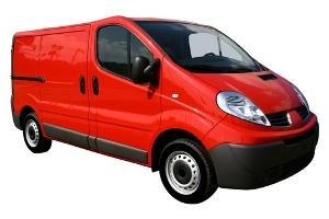 12 ,14 seater van rental in dubai,sharjah,fujairah,ajman