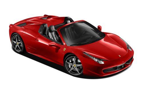Rent A Car Dubai Get Lowest Fare Budget Luxury Cars On Rent