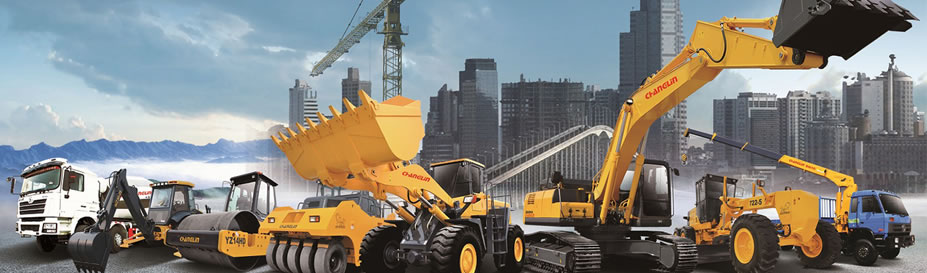 lookatme heavy equipment rental Service Dubai UAE
