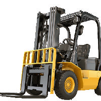 Heavy Construction Equipment Rentals in , in ,business network in UAE