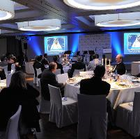 Event Management in ,Event Management in ,business network in UAE