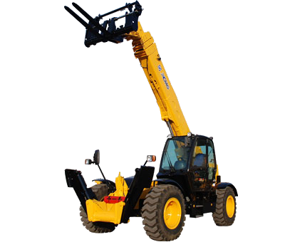 Boom lift rental in al ain,Boom lift rental in al ain Dubai